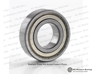 2 Ball Bearing 1638-ZZ Shielded high quality 3//4 x 2 x 9//16 1638 Bearings